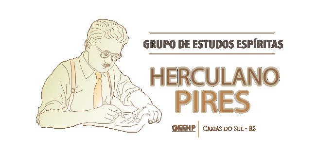 Grupo de Estudos Espíritas Herculano Pires